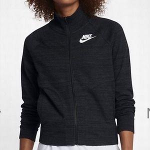 Nike Sportswear Advance Jacket | XS